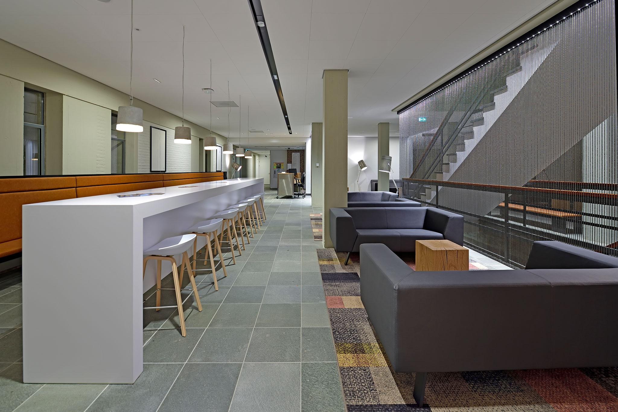 entree-m230-studiecentrum2017-11-30_cornelissen_nijmegen_radboud_006