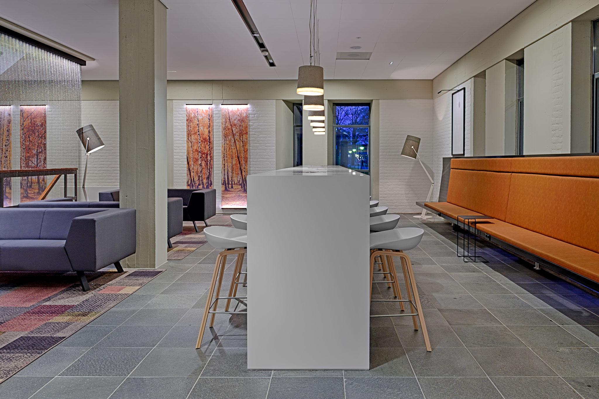 entree-m230-studiecentrum2017-11-30_cornelissen_nijmegen_radboud_007