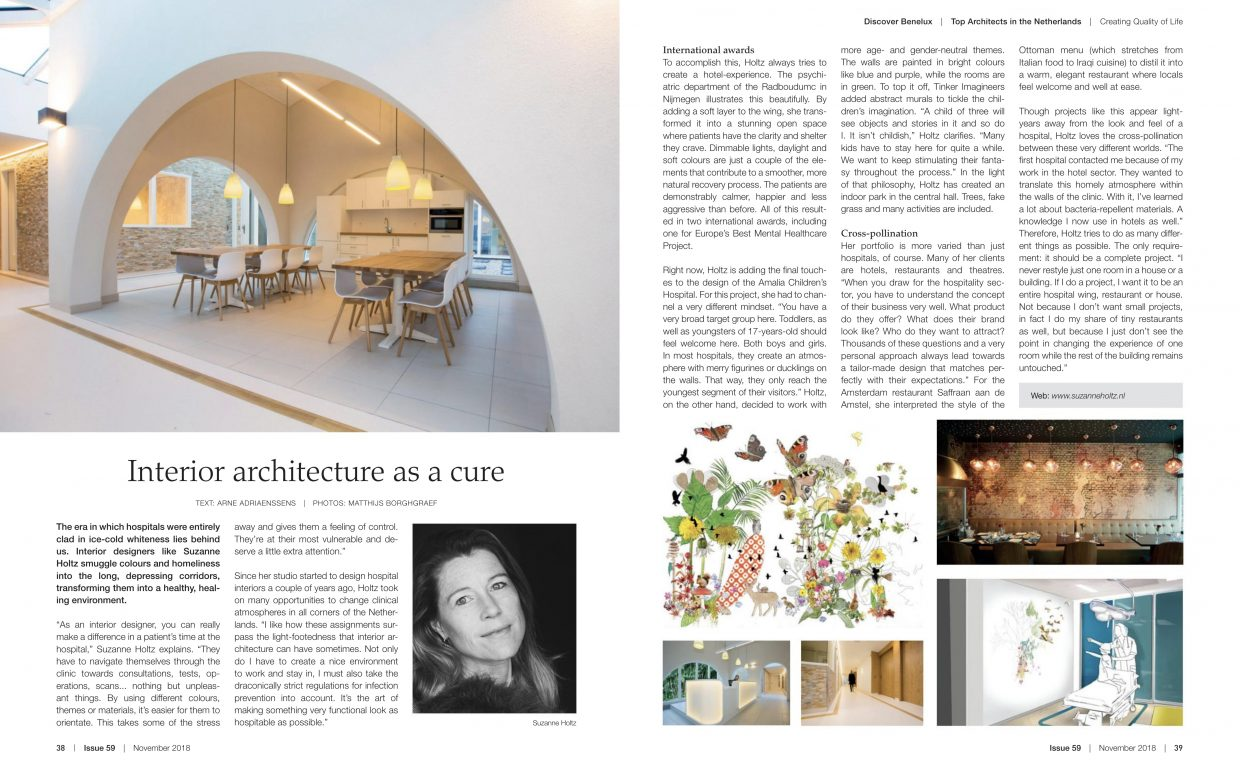 architecture-as-a-cure-discover-benelux