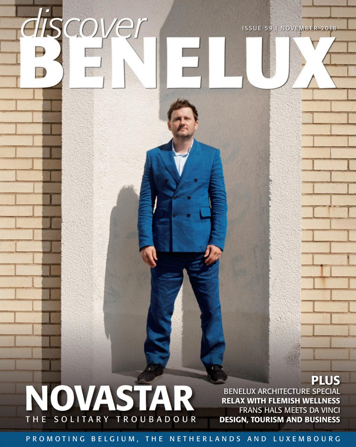 discover-benelux-cover-issue-59